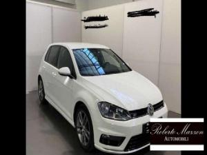Volkswagen Golf 1.6 TDI 110 CV 5p. Executive BMT